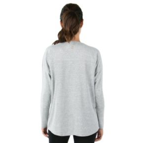 Women's Balance Collection Pippa V-Neck Top