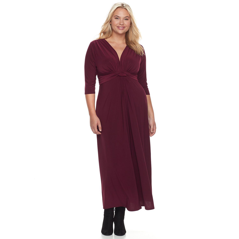 R m long dresses 5t