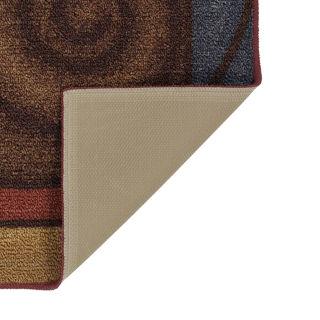 Mohawk® Home Refined Geometric Rug