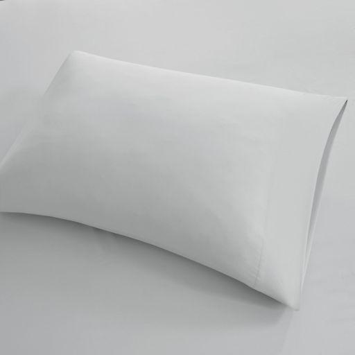 Sleep Philosophy Smart Cool Microfiber Sheet Set