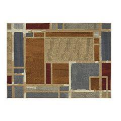 Mohawk® Home Regnar Geometric Rug