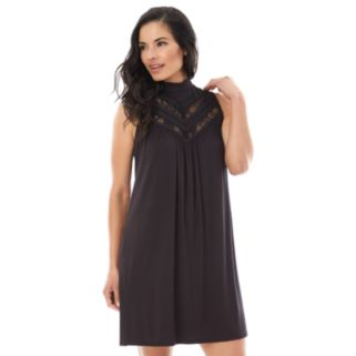 Women's AB Studio Lace Shift Dress