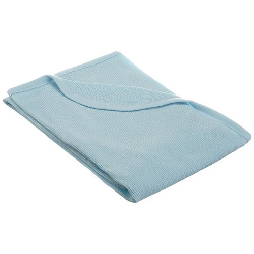 TL Care Thermal Blanket