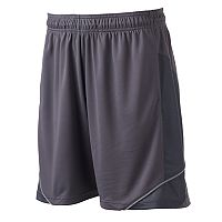 Men's Tek Gear® Hero Basketball Shorts