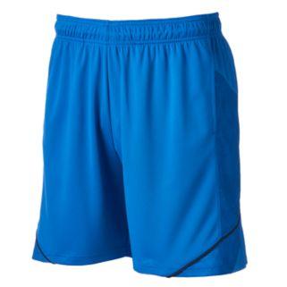 Men's Tek Gear® Hero Basketball Shorts