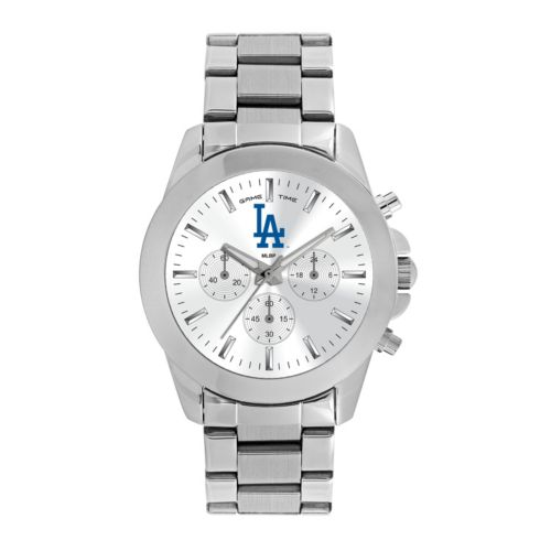Women's Game Time Los Angeles Dodgers Knockout Watch