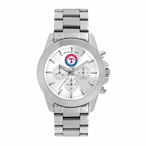 Women's Game Time Texas Rangers Knockout Watch
