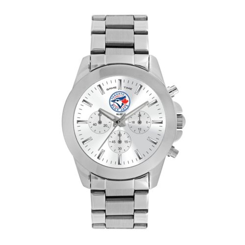 Women's Game Time Toronto Blue Jays Knockout Watch