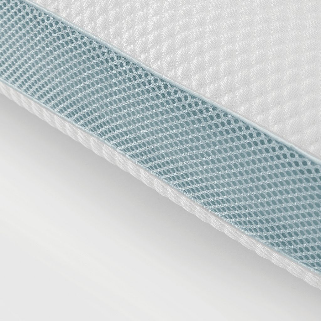 SensorPEDIC The Extreme Cooling Performance Pillow