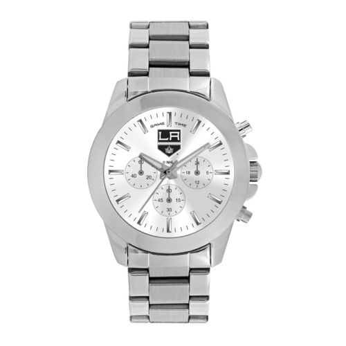 Women's Game Time Los Angeles Kings Knockout Watch