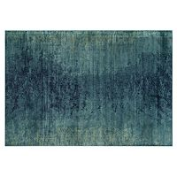 Safavieh Vintage Nala Abstract Rug