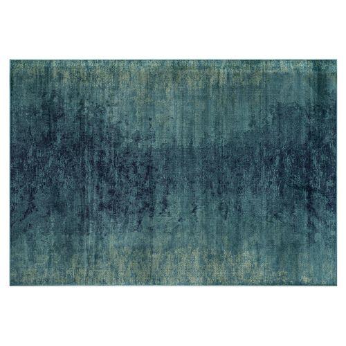 Safavieh Vintage Nala Abstract Rug