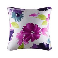 37 West Mia Throw Pillow