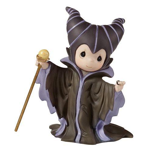 Disney's Maleficent Figurine by Precious Moments