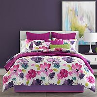37 West Mia Comforter Set