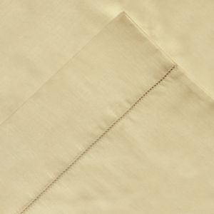 Pointehaven 300 Thread Count Cotton Sheet Set