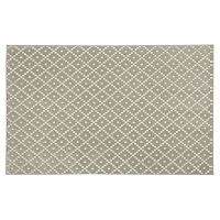 Mohawk® Home Diamond Jack EverStrand Lattice Rug