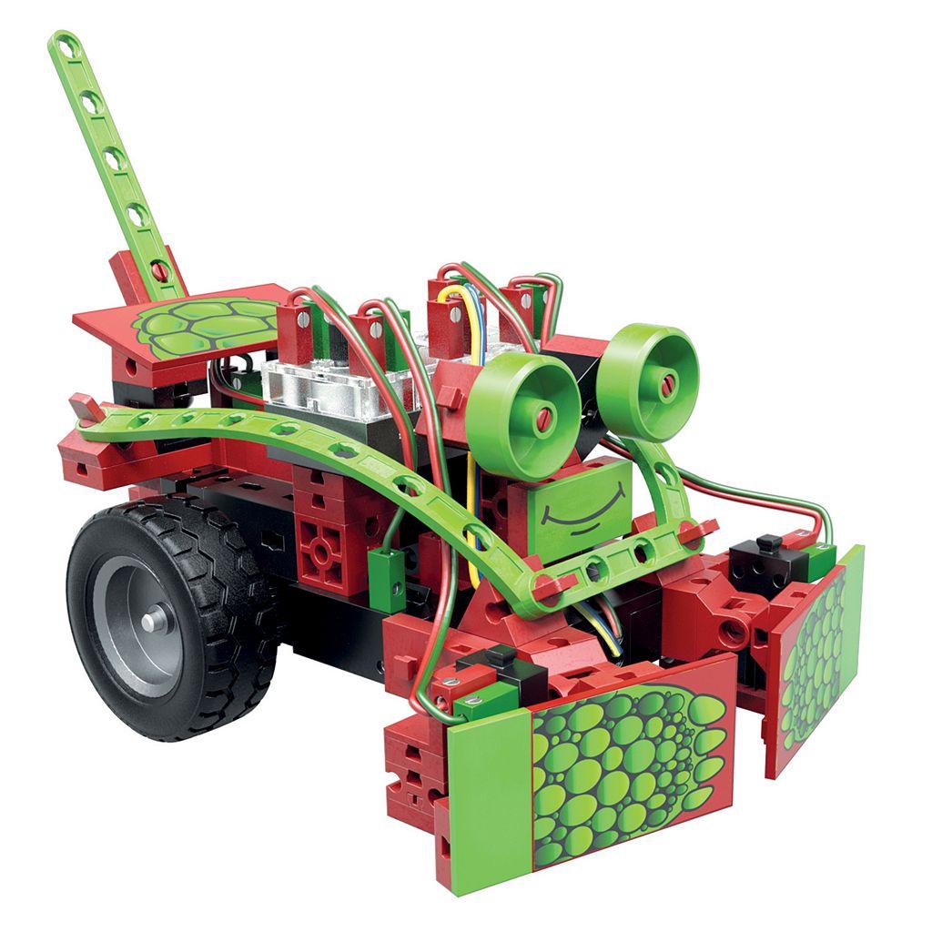 Fischertechnik Mini Bots Set