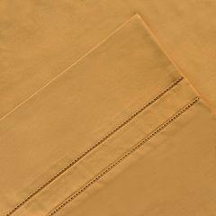 Pointehaven 2-pack 620 Thread Count Cotton Pillowcase