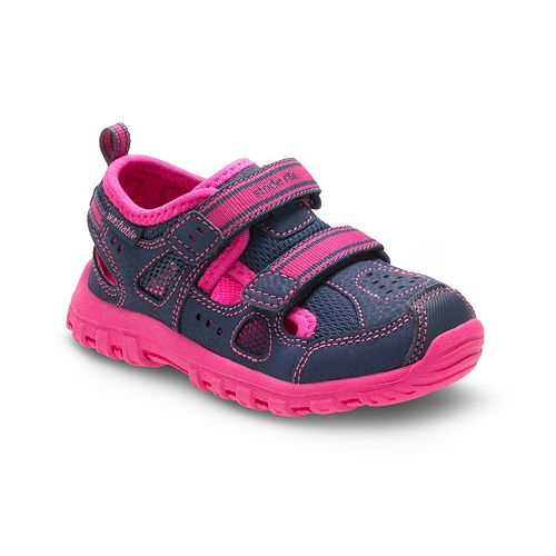 Stride Rite Made 2 Play Christiana Toddler Girls' Sandals