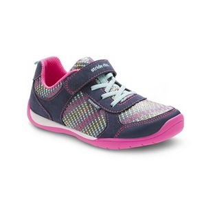 e726dd403c9c Josmo Toddler Girls  Electric Sneakers