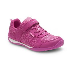 Stride Rite Made 2 Play Molly Toddler Girls' Sneakers by