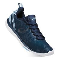 ASICS GEL-Fit Sana 3 Women's Cross Training Shoes