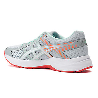 Running Shoes Site Kohls Com