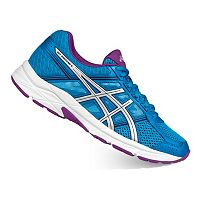 ASICS GEL-Contend 4 Women's Running Shoes