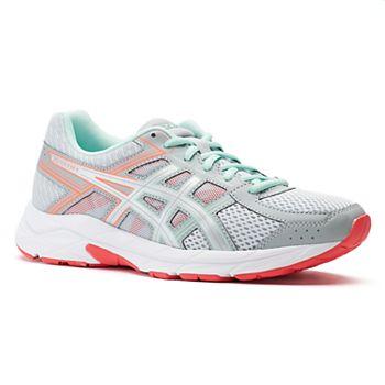 asics shoes kohl's 663542