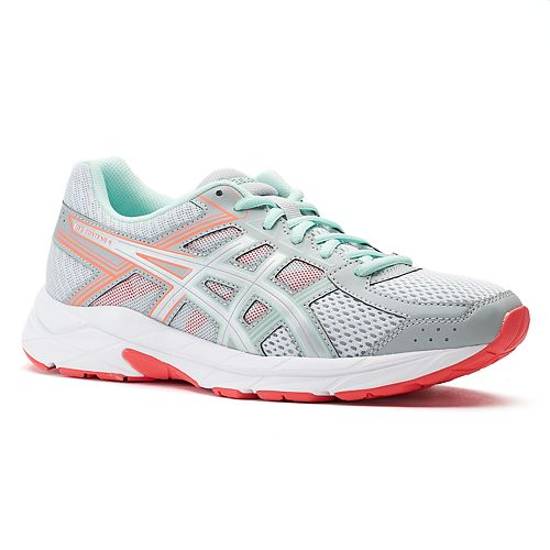 asics gel contend 4 damen