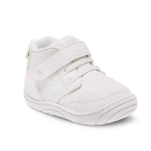 Stride Rite Taye Baby / Toddler Booties
