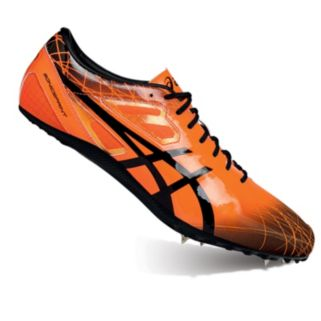 ASICS GEL-Sonicsprint Women's Track & Field Shoes