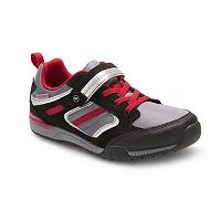 Stride Rite Made 2 Play Dwyer Toddler Boys' Sneakers