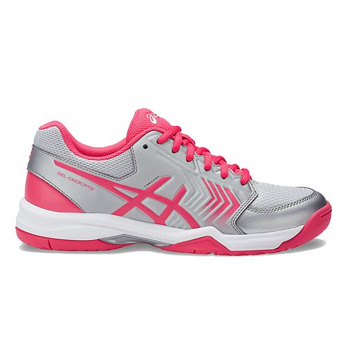 03920ee887b9 ASICS GEL-Dedicate 5 Women's Tennis Shoes