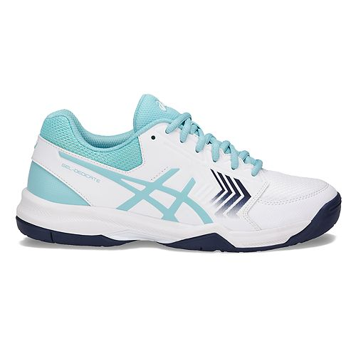 ASICS GEL-Dedicate 5 Women's Tennis Shoes