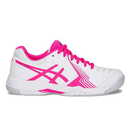 ASICS GEL-Game 6 Women's Tennis Shoes