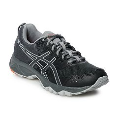 e650a7019b8c8 ASICS GEL-Sonoma 3 Women s Trail Running Shoes
