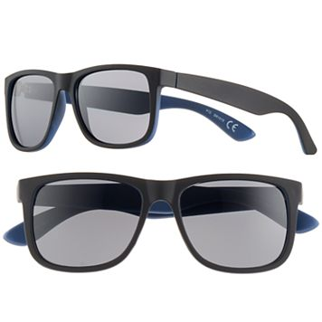 Men's Apt. 9® Polarized Sunglasses
