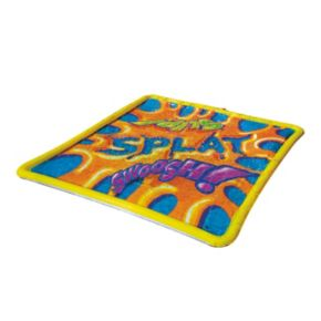 Banzai Slippery Slime Mat