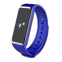 MyKronoz ZeFit 3 HR Smartwatch