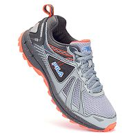 FILA® TR 3.0 Women's Trail Running Shoes