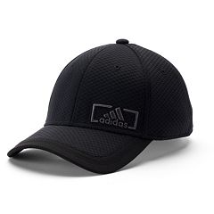 Adult adidas Amplifier Stretch-Fit Cap