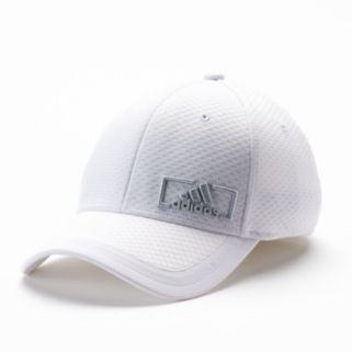 Adult adidas Amplifier Stretch-Fit Cap