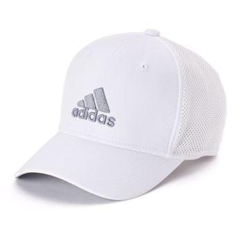 Men s adidas adizero Scrimmage Stretch Cap e7a3c935836