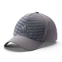 Adult adidas Prime Stretch-Fit Cap