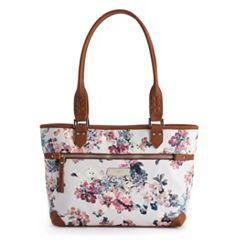 Rosetti Janet Shoulder Bag