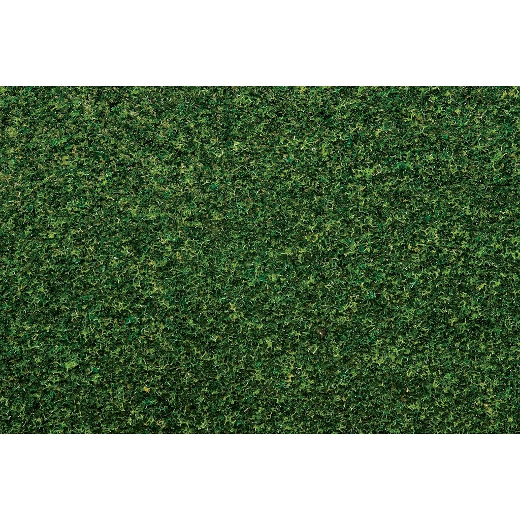 Bachmann Trains Large Grass Mat