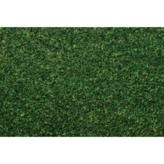 Bachmann Trains Large Grass Mat