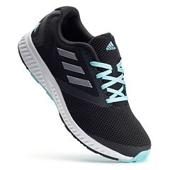 Adidas Edge RC Women's Running Shoes  by